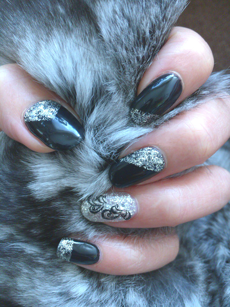PartyNail