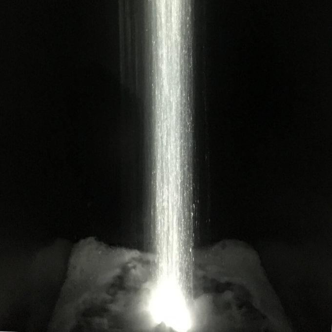 プラネッツ滝