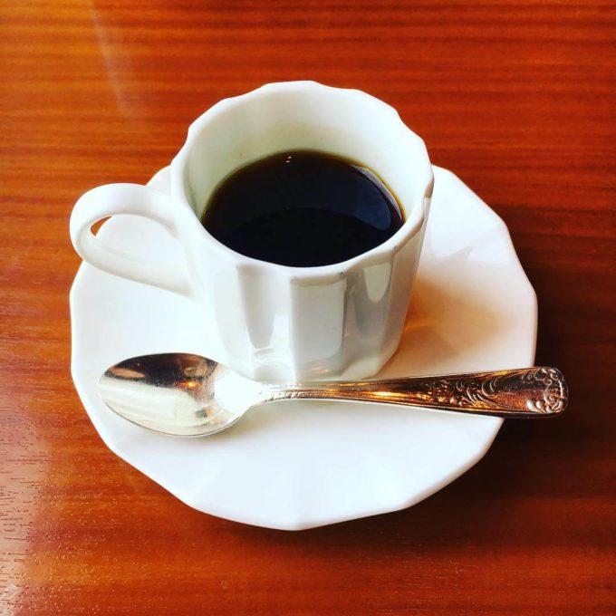 瀬里奈 コーヒー